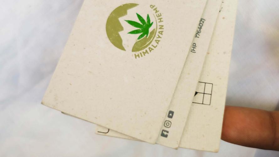 business-card-1.jpg
