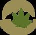 hho-logo-trans-1.png