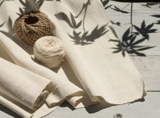 Hemp Fabrics and their Benefits