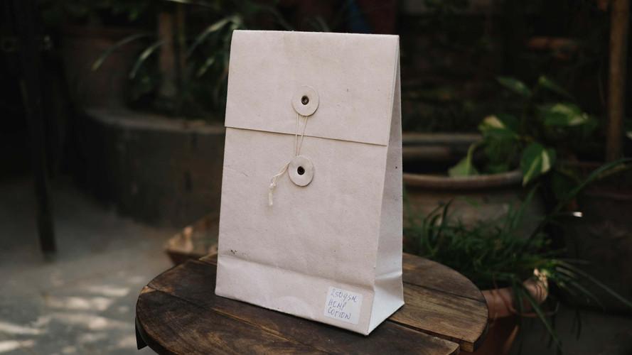 hemp-gusset-bag-1.jpg