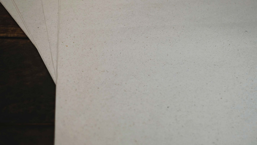 hemp-paper-2.jpg