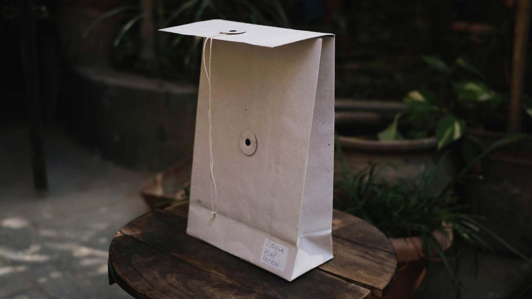 hemp-gusset-bag-5.jpg