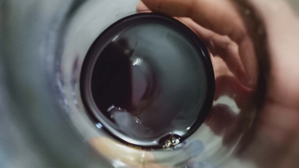 hemp-seed-oil-1.jpg