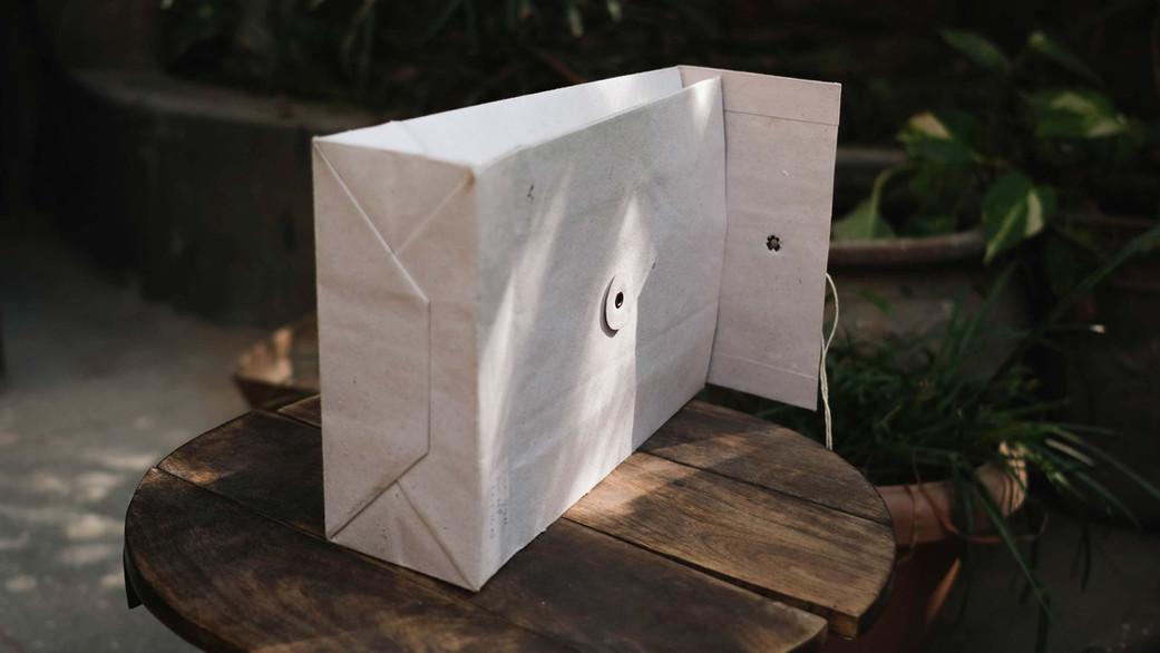 hemp-gusset-bag-4.jpg