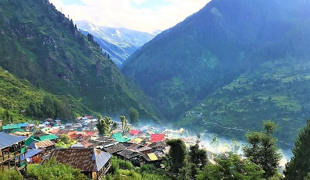Places-To-Visit-In-Malana-26_nov.jpg