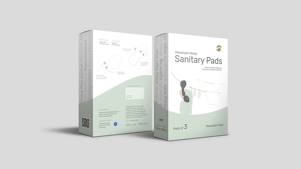 pads-mockup-cover-3.png