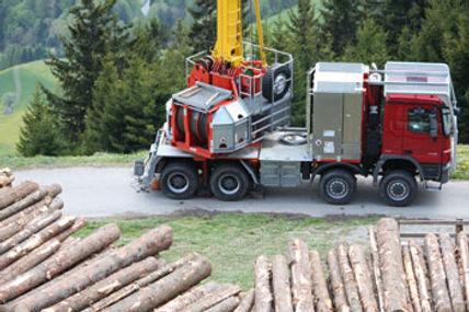 Hobi Forst Forstbetrieb ValentiniV1000.j