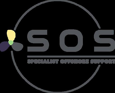 SOS Logo 2.png