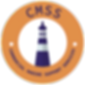 CMSS Logo No Background.png