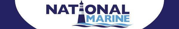 National Marine Logo Website NEW.jpg
