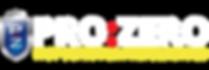 ProZero_-Logo_PNG.png
