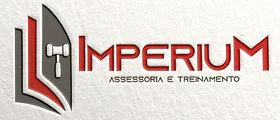 Imperium Logo Aprovada_page-0001_edited.jpg