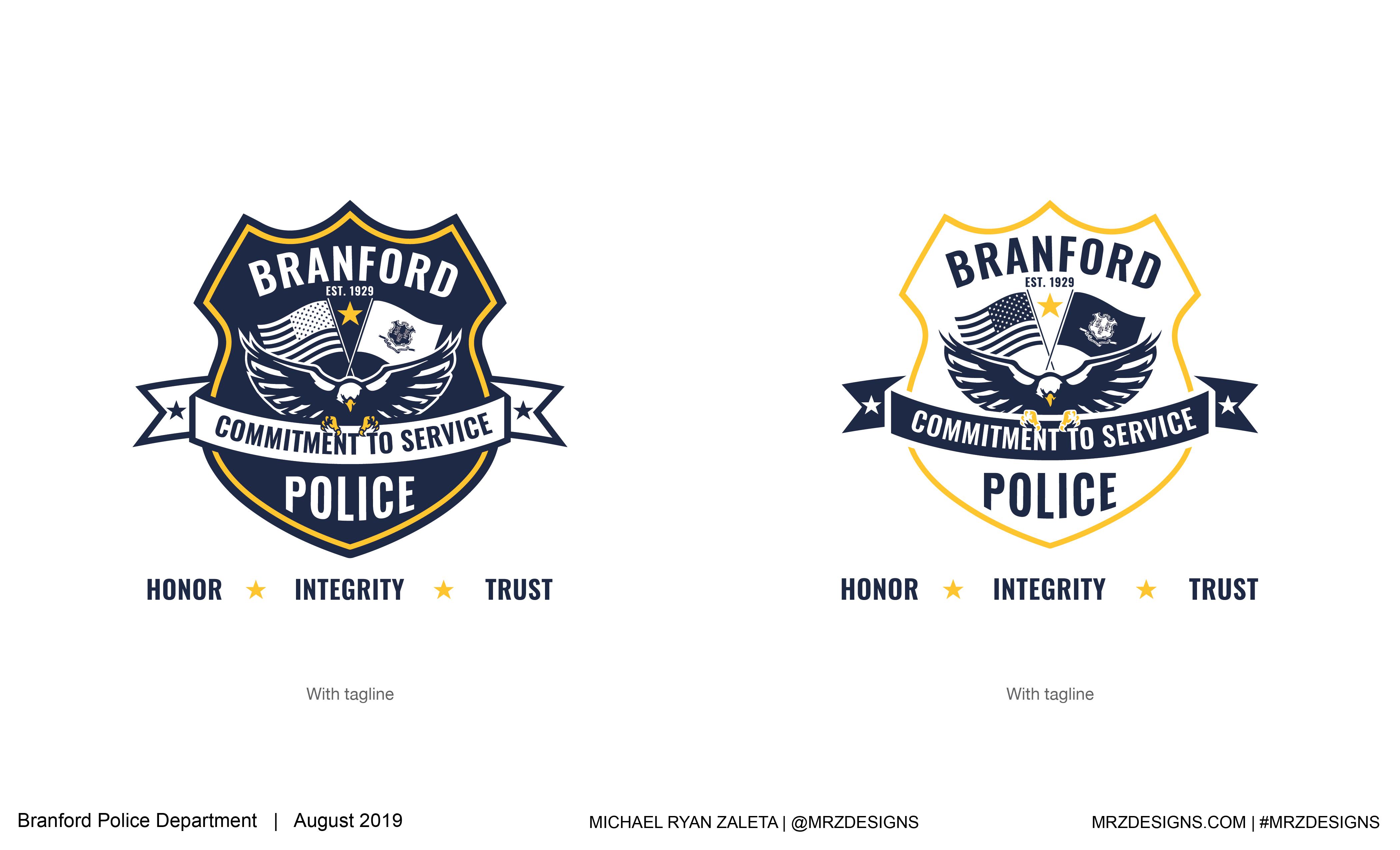 Branford_Police_Portfolio-07
