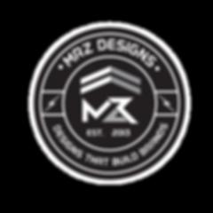 MRZ_Badge_Logo-03.png