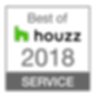 HouzzAwards-04.png