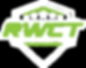 RWCT_Logo_White.png