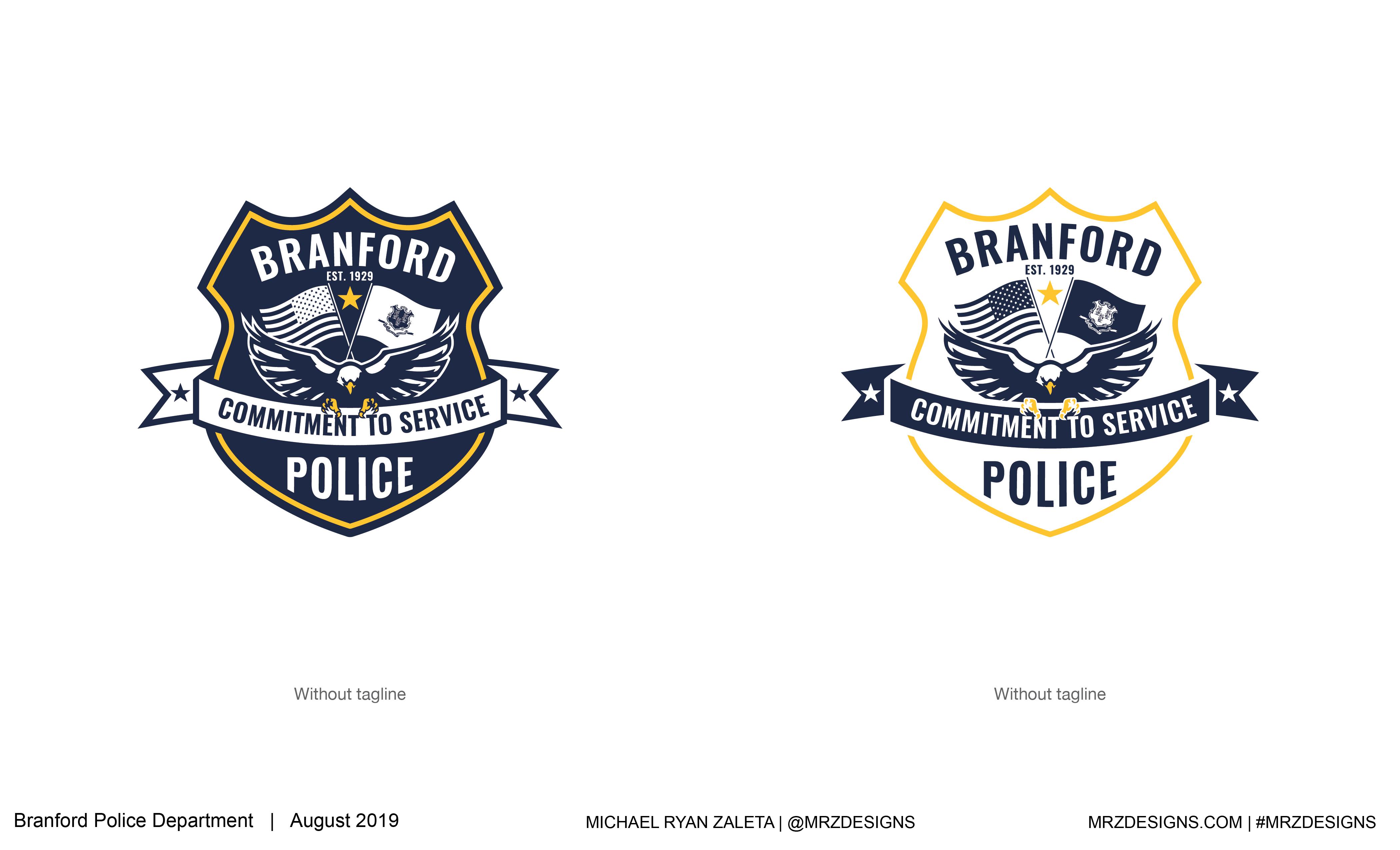 Branford_Police_Portfolio-06