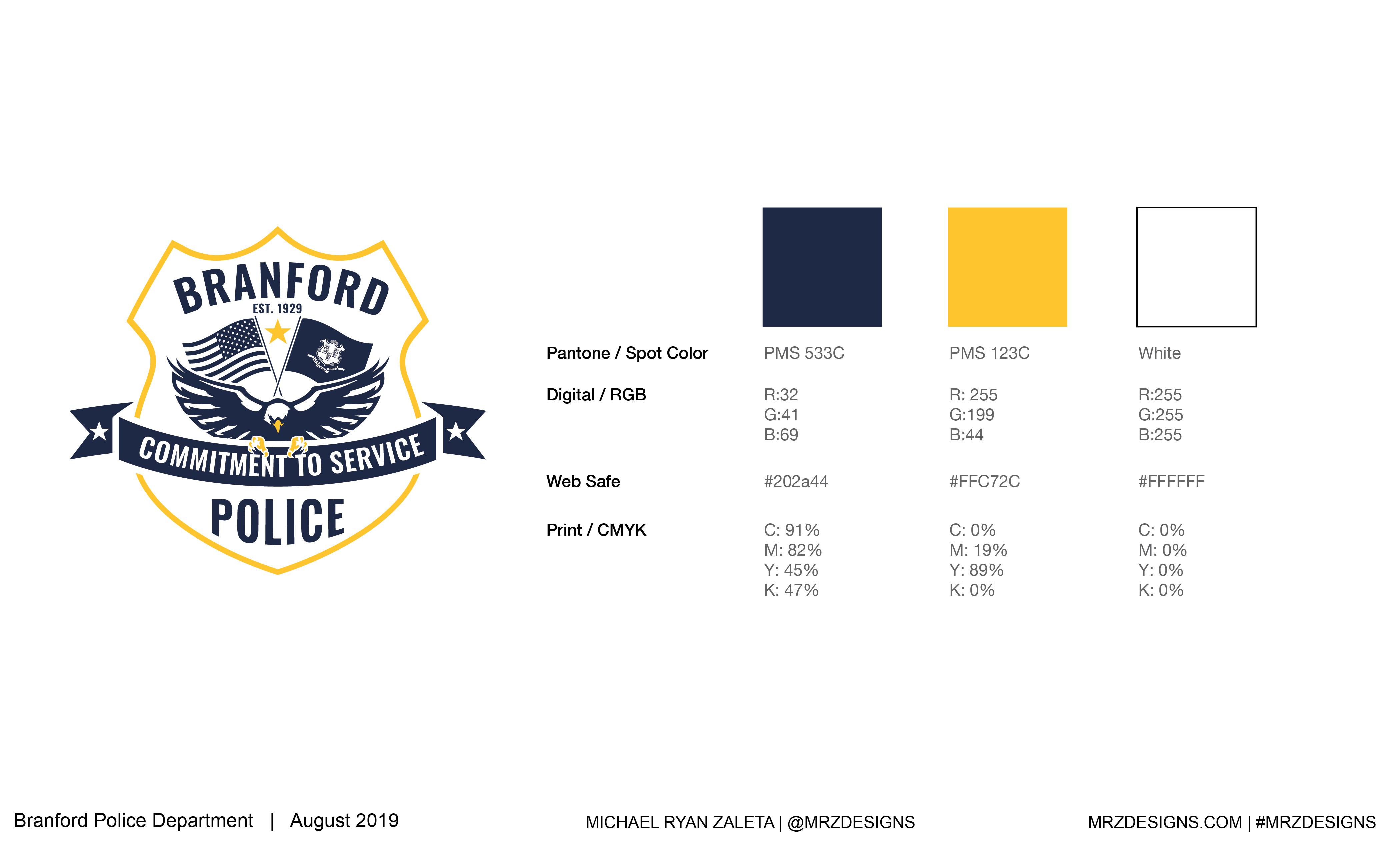 Branford_Police_Portfolio-04