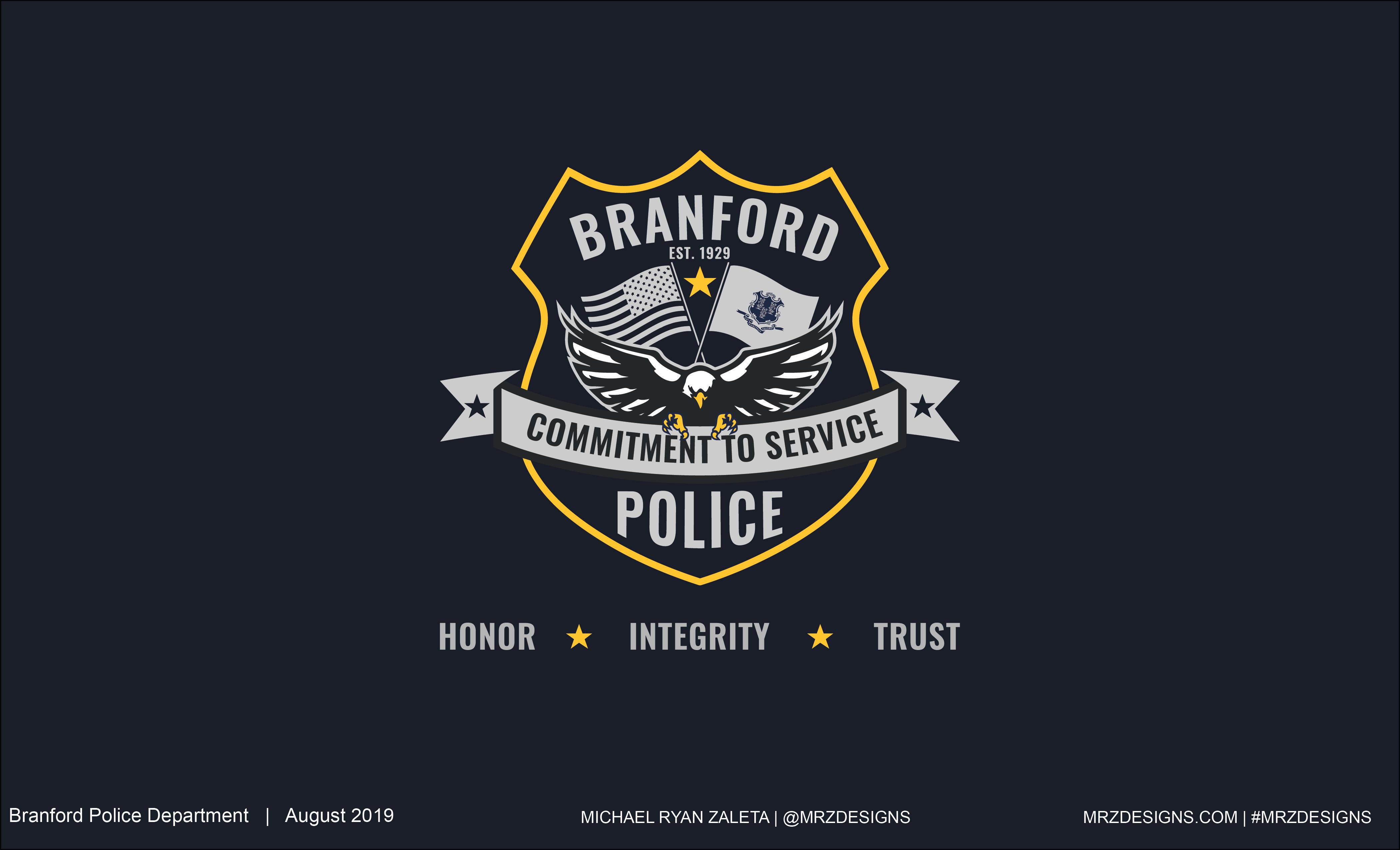 Branford_Police_Portfolio-11