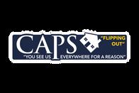 Caps CT LLC