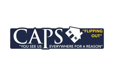 Caps CT LLC