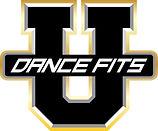 Dance Fits U