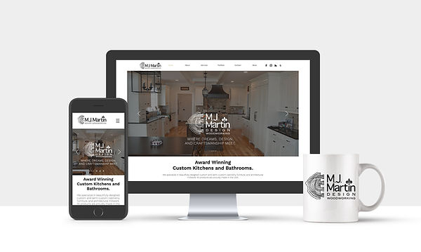 MJM-Website-Presentation.jpg