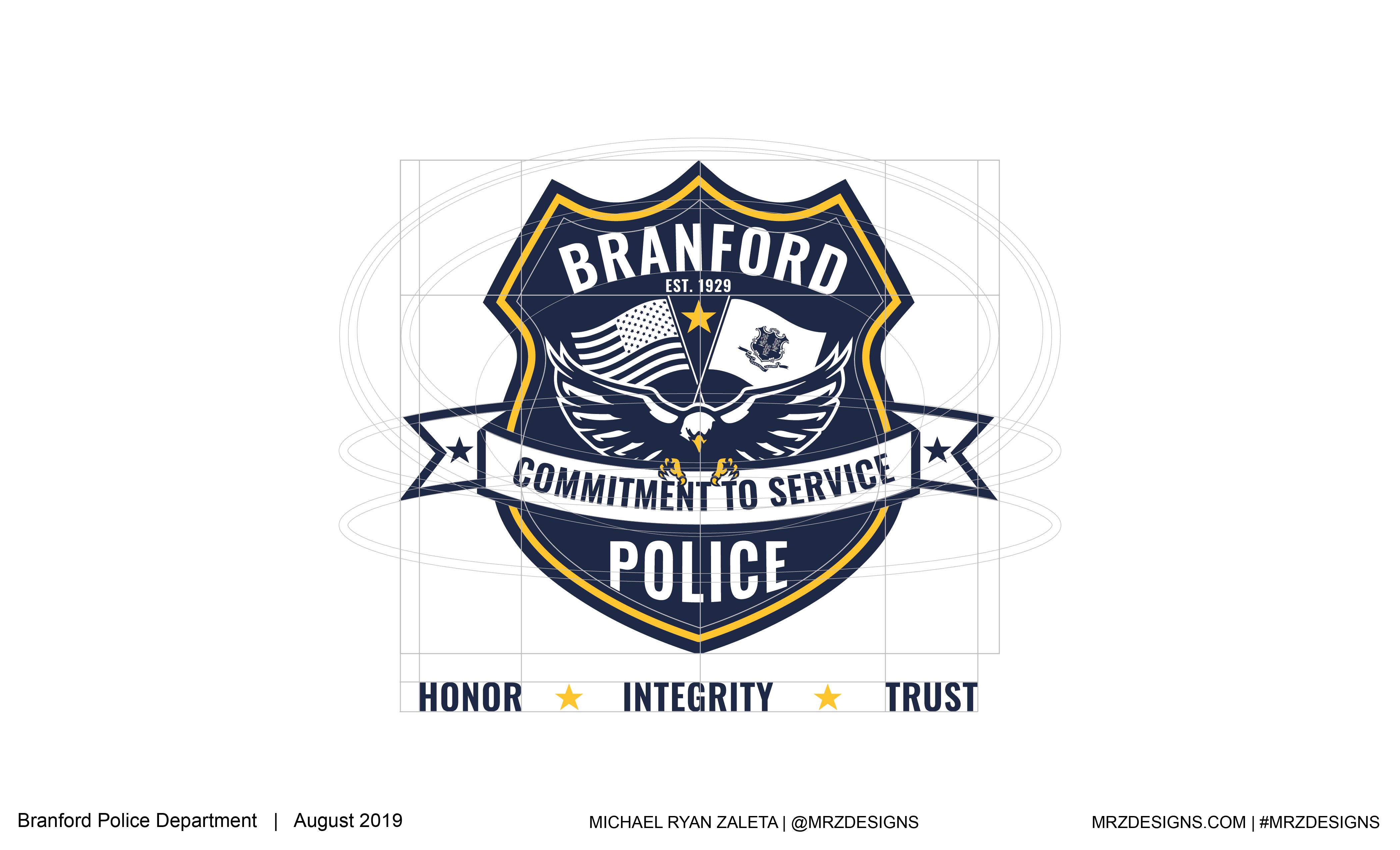 Branford_Police_Portfolio-03
