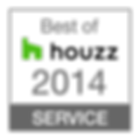 HouzzAwards-01.png
