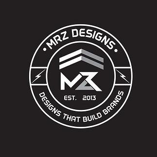 MRZ_Badge_Logos-03.jpg