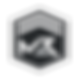 MRZ-logo_BW-01.png