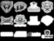 MRZ_Logos_2019-White.png