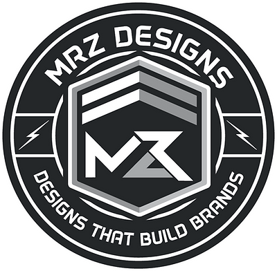 MRZ_Circle_Sticker.png