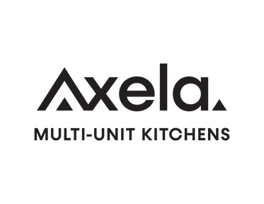 Axela Kitchens