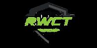 River Walk Circuit Training