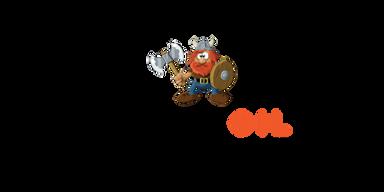 Olsen Oil LLC
