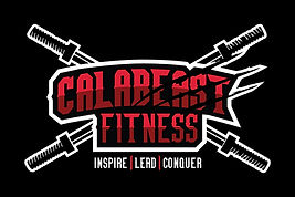 Calabeast_Fitness_Logo_Final-01.jpg