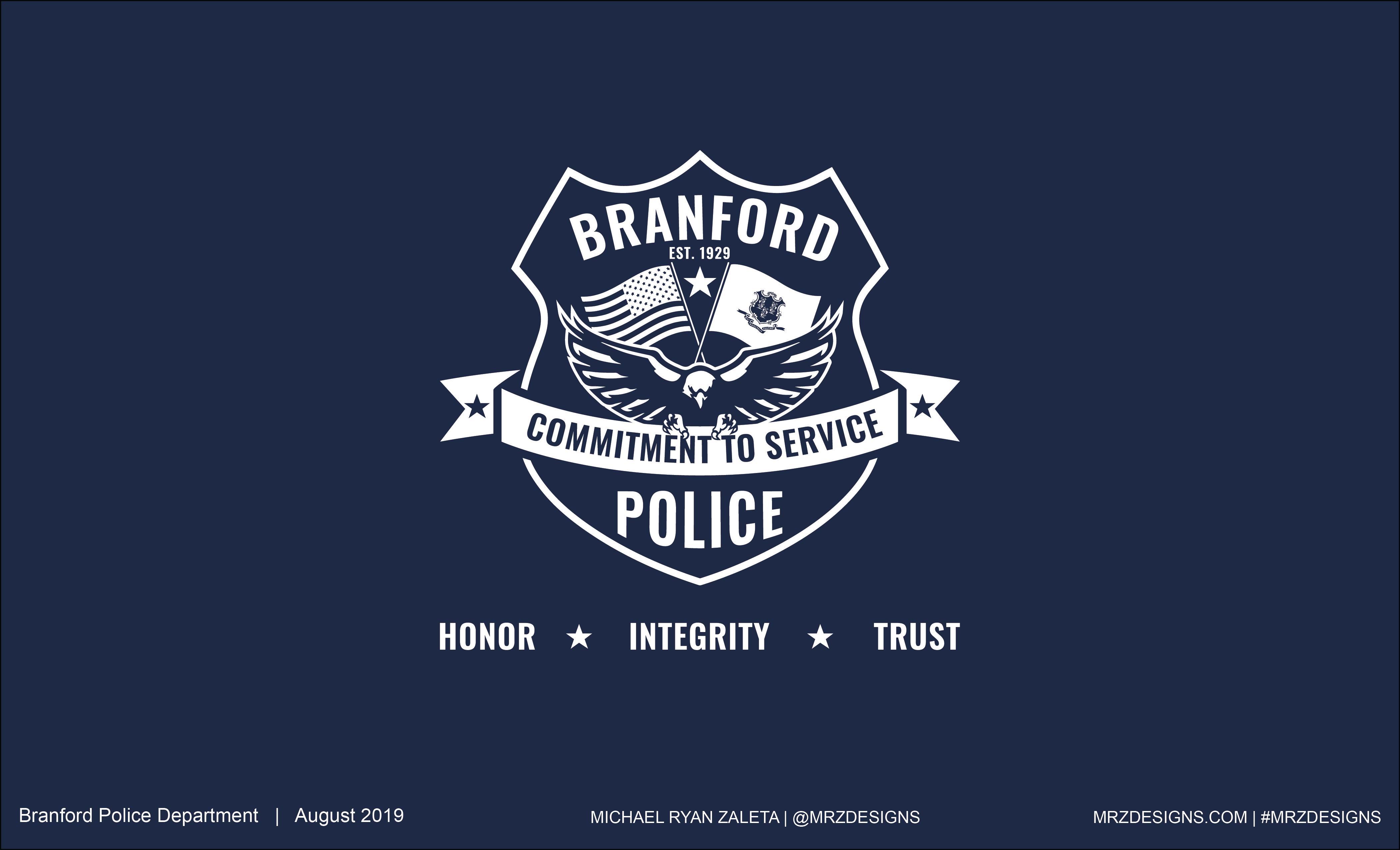 Branford_Police_Portfolio-09