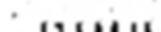 Berntsen_Electric_LogoWhite.png