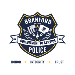 Branford Police Department