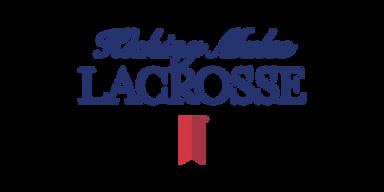 Kicking Mules Lacrosse