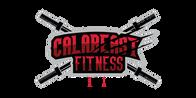 Calabeast Fitness
