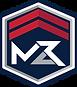 MRZ_logo.png