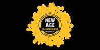 New Age Collision Center