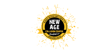 New Age Collision Center