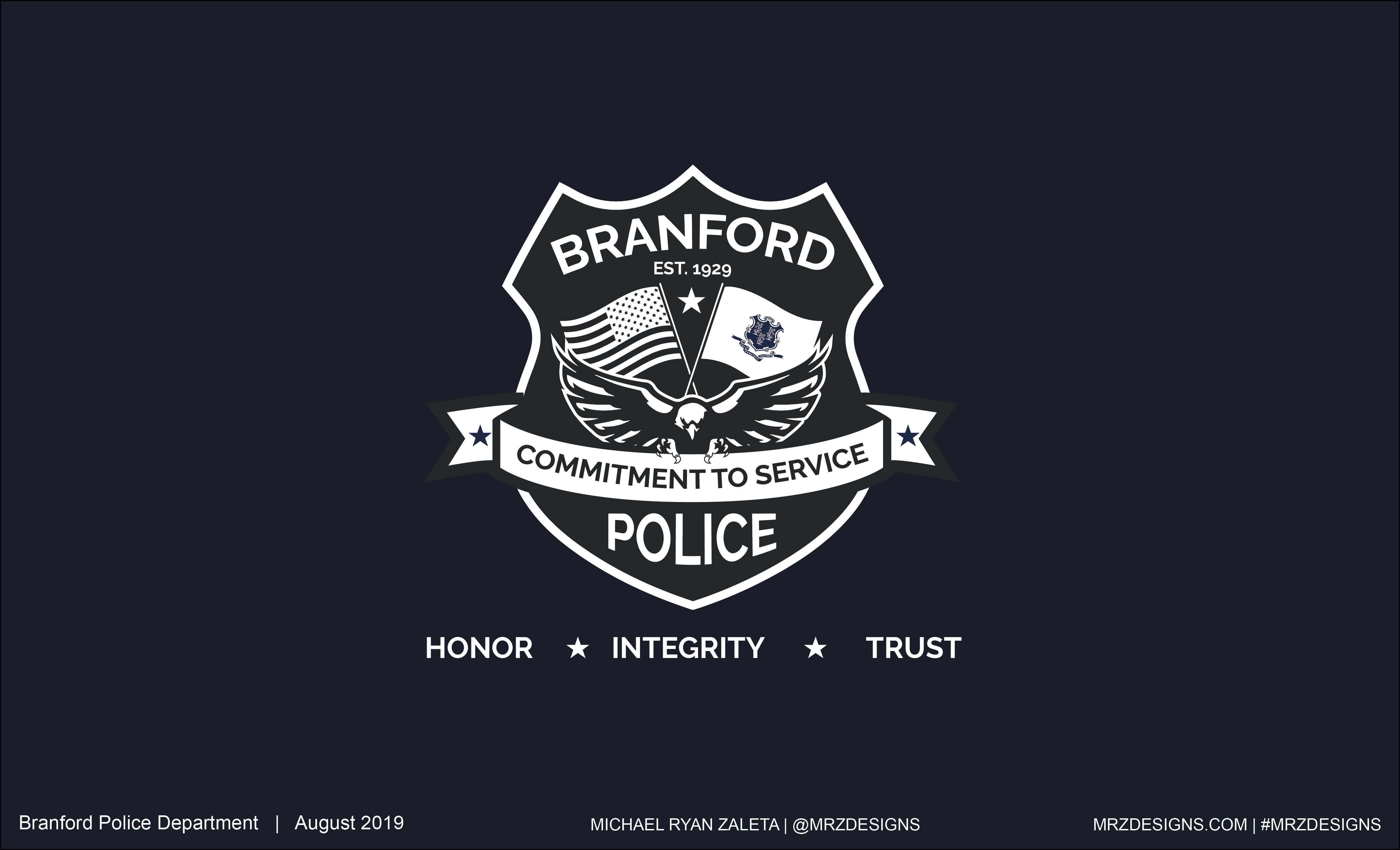 Branford_Police_Portfolio-05