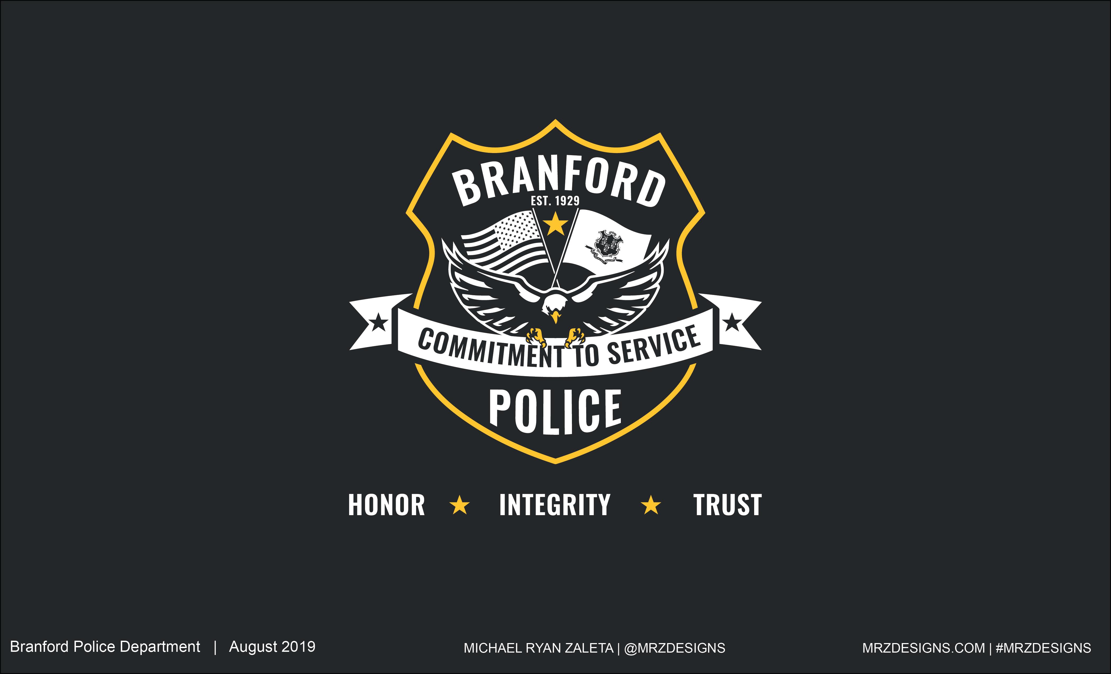 Branford_Police_Portfolio-12