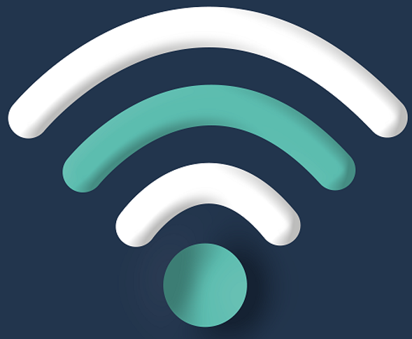 wifi image.png