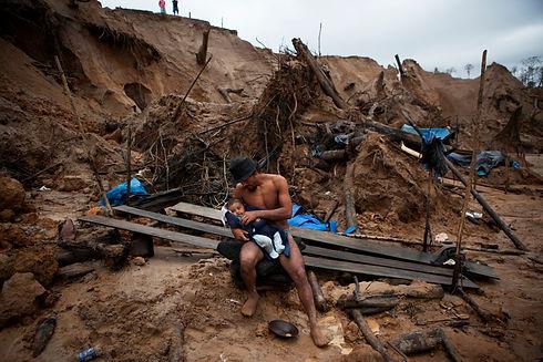 7_Mining_Amazonia_Peru.JPG