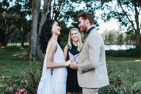 autumn-coolrain-wedding-camilla-kirk-pho